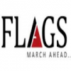 Flags Communications Pvt Ltd