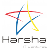 Harsha IT Ventures