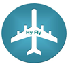 Hy Fly Consultancy