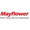 Mayflower Language Services Pvt. Ltd.