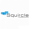 Squircle IT Consulting Services Pvt. Ltd.