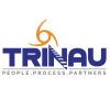 Trinau Talent Solutions Pvt. Ltd.