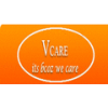 Vcare Consultancy