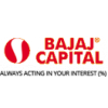 Bajaj capital Insurance Broking Ltd.