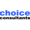 Choice Consultants