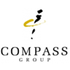 Compass Group India Support Services Pvt Ltd