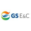 G S Engineering & Construction