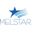 Melstar Information Technology Ltd.