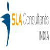 SLA Consultants Pvt. Ltd