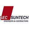 Suntech Engineers and Contractors