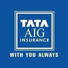 Tata AIG Life Insurance Co. Ltd.