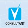 Vanguard HR Consultancy