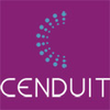 Cenduit LLC