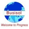 BUSISOL SOURCING INDIA P LTD
