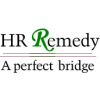 HR Remedy India.