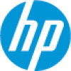 Hewlett Packard India Sales Pvt Ltd