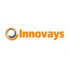 Innovays Business Services Pvt Ltd