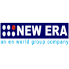 New Era India P Ltd