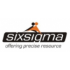 Six Sigma Soft Solutions Pvt Ltd
