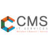 CMS IT services Pvt Ltd