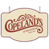 Copeland's of New Orleans