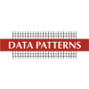 Data Patterns (India) Pvt. Ltd
