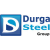 Durga Steel Group