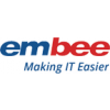Embee Software Pvt Ltd
