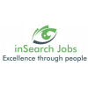 inSearch Jobs