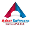Adret Software Services Pvt Ltd