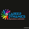 Career DYnamics