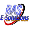RAS E SOLUTIONS PVT LTD