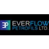 Everflow Petrofils Limited