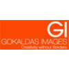 Gokaldas Images Private Limited