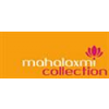 Mahalaxmi Collection