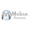 Mohan Overseas Private Limited