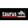 Taurus Home Furnishing Ltd