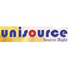 Unisource Trading India Private Limited