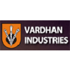 Vardhan Industries
