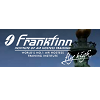Frankfinn Aviation Services Pvt Ltd