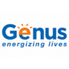 Genus Power Infrastructures