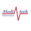Medetech International