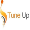 Tuneup Consultancy