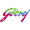 Godrej and Boyce