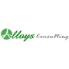 Alloys Consulting Pvt. Ltd.