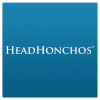 Honchohunt Executive Hiring Pvt Ltd