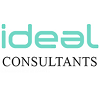 Ideal Consultants - Hyderabad