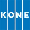 KONE Elevator India Pvt. Ltd