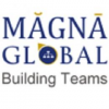 Magna Global HR Services Pvt Ltd