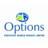 Options Executive Search Pvt. Ltd